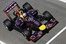 Renault Sport F1 Spanish Grand Prix practice report