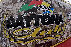 SCCA Breaking news 2015 SCCA Runoffs Dates at Daytona Announced For Late September, Early October
