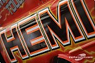 Mopar HEMI Challenge set for 60th Chevrolet performance U.S. Nationals