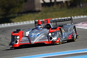 Le Mans Breaking news Millennium Racing skipping Le Mans test: Will they even race?