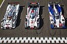 This is why Le Mans 2014 is the best since 1999