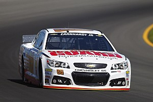 NASCAR notebook from Sunday's race at Michigan