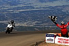 Witnessing death at Pikes Peak: a first person account of Bobby Goodin's final moments