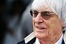 CVC's Mackenzie backs Ecclestone in court