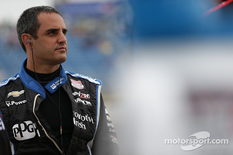 Carpenter apologizes to Montoya