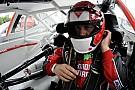 NASCAR Canada No place like St-Eustache for NASCAR's Scott Steckly