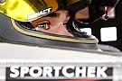 NASCAR Canada Second NASCAR 2014 podium for Alex Guenette at Autodrome St-Eustache