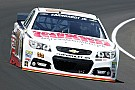 Dale Earnhardt Jr. 2015 crew chief revealed