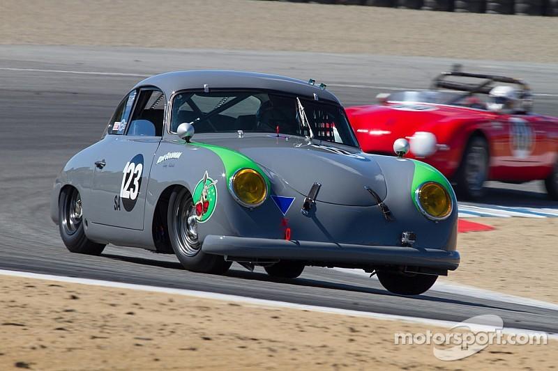 This week in racing history (August 10-16)