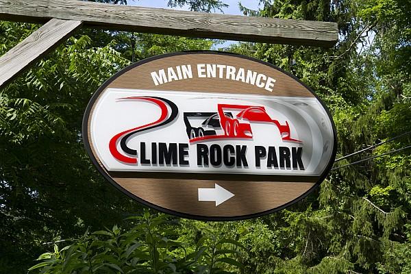 Welcome back, Lime Rock: IMSA anounces 2015 TUDOR Championship schedule