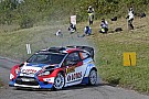 Progression key for Kubica