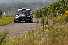 Rallye Deutschland: In-house battle at M-Sport