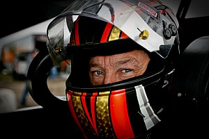 World of Outlaws Breaking news World of Outlaws legend Sammy Swindell announces retirement