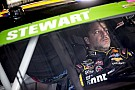 Should Tony Stewart be Chase-eligible?
