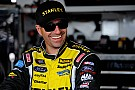Marcos Ambrose will leave NASCAR and return home to Australia in 2015