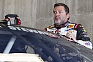 Tony Stewart not charged in accident - Racing community reacts