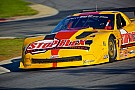 Paul Fix takes Trans-Am win at VIR