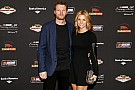 It's the big 4-Oh for Dale Earnhardt Jr.
