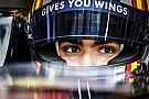 Toro Rosso considering Sainz for 2015 seat