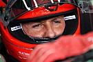 Schumacher 'has made progress' - Todt