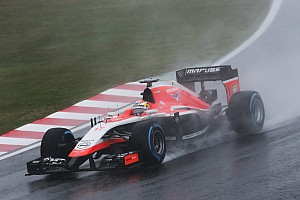 Bianchi currently undergoing surgery for head injury