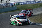 Honda WTCC teams ready for Suzuka