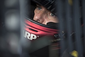 Confident Gordon marches on to Martinsville