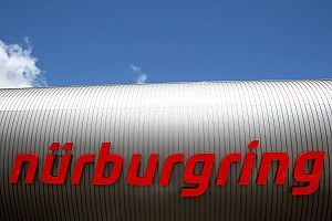 Russian billionaire buys Nurburgring