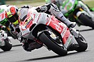 Yonny Hernandez contracts with Ducati to continue with the Pramac Racing Team in 2015