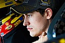 Logano looks to repeat spring Texas success