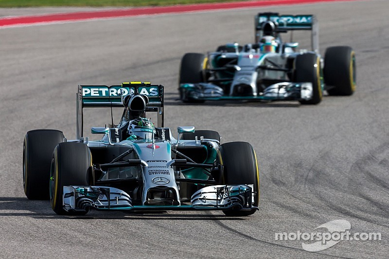 Minardi: Hamilton is predestined to win this World Championship