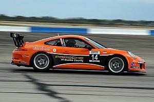 PWC Breaking news Kelly Moss Motorsports to have a three-car Pirelli World Challenge team