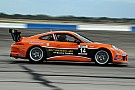 Kelly Moss Motorsports to have a three-car Pirelli World Challenge team