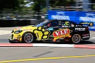 Van Gisbergen steals finale victory away from Tander