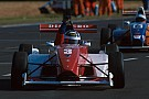 Ex-Kimi Raikkonen chassis on the auction block