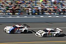 Bill Auberlen rages after Daytona collision with Nick Tandy