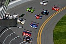 Top 10 surprising moments from Rolex 24 - videos