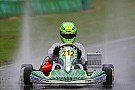 Kart Schumacher son close to F4 contract - reports
