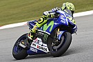 Yamaha successfully wraps up first pre-season test in Sepang