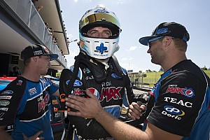 Mostert and the FG X take top honors at V8 'SuperShootout'