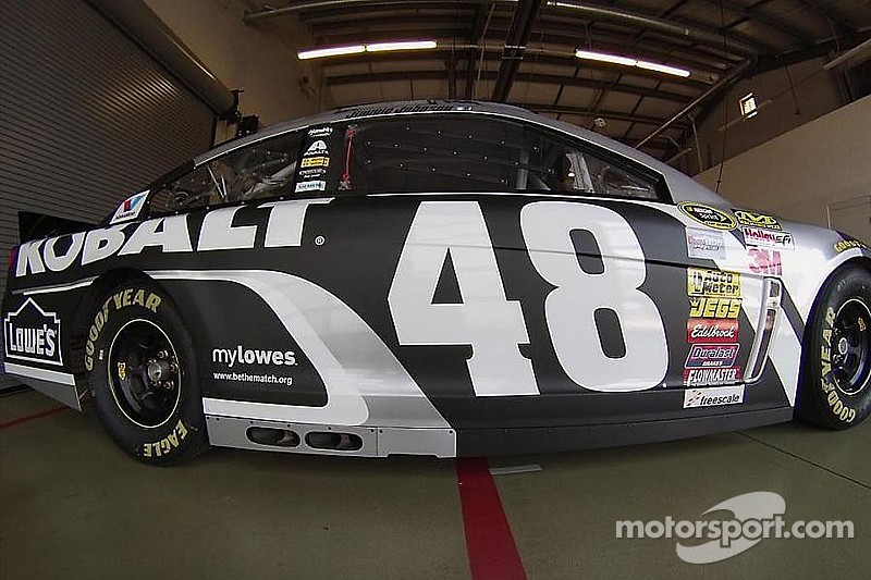 Johnson 'doing everything in my power' to keep Knaus