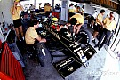 What the fuss over 1000bhp Formula One cars is all about