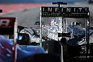 Ricciardo promete que habrá avances para Red Bull