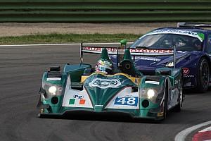ELMS Noticias de última hora Berthon regresa al Murphy para la ELMS, Le Mans