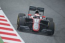 Current McLaren F1 car to hit iRacing this summer