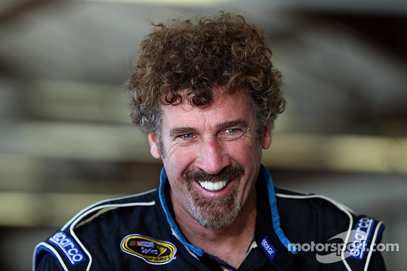 Who Said? JGR selects substitute drivers for Busch's No. 54 XFINITY car