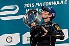 Nico Prost wins thrilling Miami ePrix