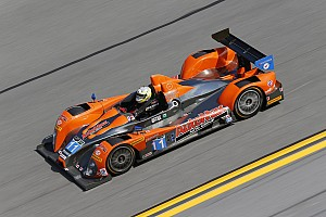 Menezes targets Daytona revenge as he revs up for Sebring debut