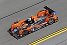 Menezes targets Daytona revenge as he revs up for Sebring debut