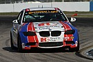 Fall-Line Motorsports falls short at Sebring in CTSC